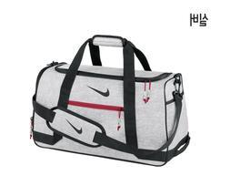 GA0261 Nike Sport Duffel 3 Boston Bag Golf Bag Golf Equipme