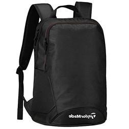 golf 2016 tm corporate backpack