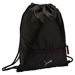 Puma Golf 2018 Men's Carry Sack