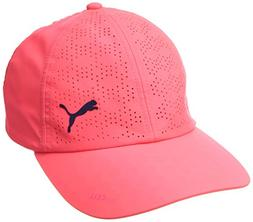 Puma Golf 2018 Women's Duocell Hat