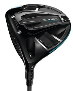 Callaway Golf 2018 Men's Rogue Driver, Right Hand, Synergy,