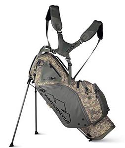 Sun Mountain Golf 2019 4.5 LS 14-Way Divided Stand Carry Bag