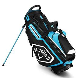 golf 2019 chev stand bag