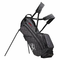 Golf Bag 2019 Flextech Crossover Lifestyle Stand