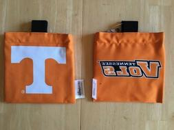 GOLF BAG ACCESSORIES POUCH CADDY - Tennessee Vols