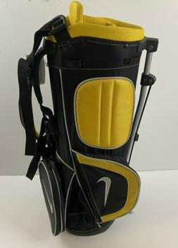 "NIKE Golf Bag Carry 23"" Youth Kids"