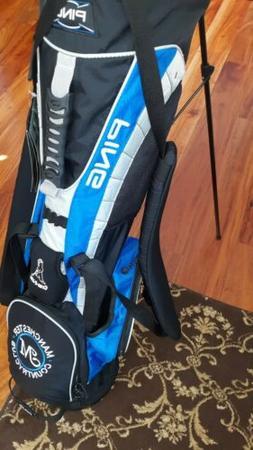 golf bag new