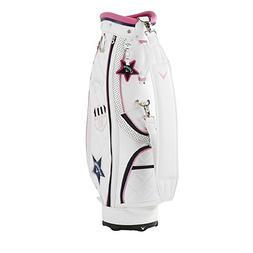 Callaway Women's Golf Bags