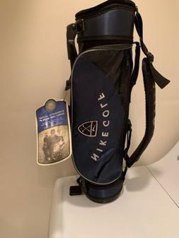 Nike Golf Carry Bag 2005