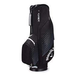 golf chev cart bag