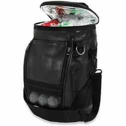 """Golf Club Bag Accessories Cooler Sports """" Outdoors"""