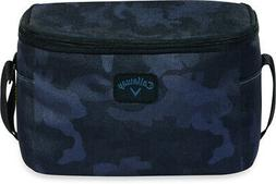 Callaway Golf Clubhouse Collection Small Cooler, Camo