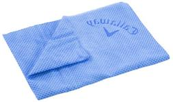 Callaway Golf Cool Towel