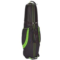 PLAYEAGLE Golf Travel Cover Hard Top Cover Protect Your Golf
