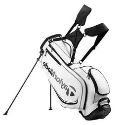 TaylorMade Golf Custom 4.0 Stand Bag,  Brand New