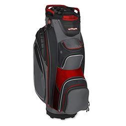 Bag Boy Golf Defender Cart Bag
