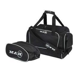 Ram Golf Duffel Bag / Gym Bag / Sports Holdall with Free Gol