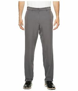 golf flex pant core