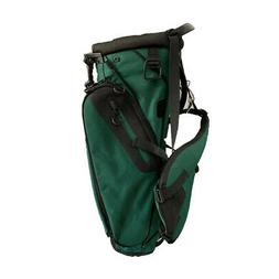 TaylorMade Golf FlexTech Lite Custom Stand Bag - Pick Color