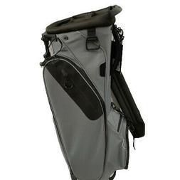 golf flextech lite custom stand bag single