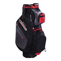 RAM Golf FX Deluxe Golf Cart Bag with 14 Way Full Length Div