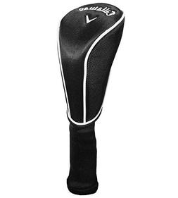 New Callaway Golf Generic Replacement Driver Headcover