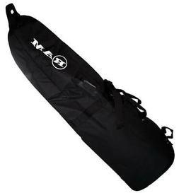 golf lightweight foldable wheeled golf travel cover