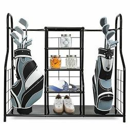 Morvat Golf Organizer for Golf Bag and Accessories