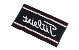 Titleist Golf Players Towel