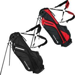 Orlimar Golf SRX 5.6 Dual Strap 5-Way Top Lightweight Stand