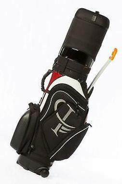 golf travel cover 901 golf bag series
