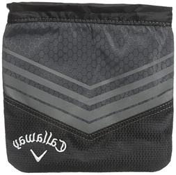Callaway Golf Sport Valuables Pouch