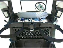 Golfing Cooler - Golf Accessories The Perfect Fitting Golf C