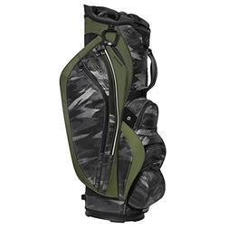 Grom Cart Bag