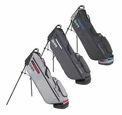 Ping Hoofer Craz-E-Lite Stand Golf Bag Carry Bag Mens New 20