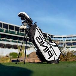 Ping Hoofer Tour Stand Golf Bag