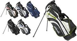 Tour Edge Hot Launch 3 HL3 Ultra-Light Stand Bag New - Choos