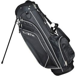 Hot-Z Golf Bags 1.5 Stand Bag 3 Colors