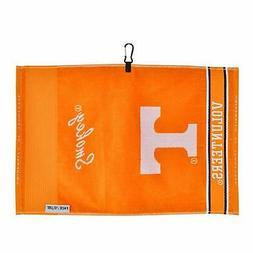Jacquard Best Golf Towel
