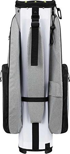Callaway X-Alpha Cart Bag