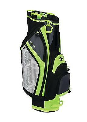 Ogio Cirrus Bag