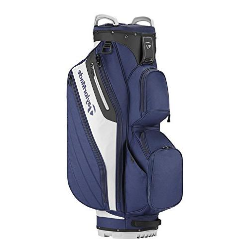 2018 men s cart lite golf bag