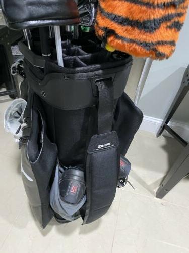 Ping bag