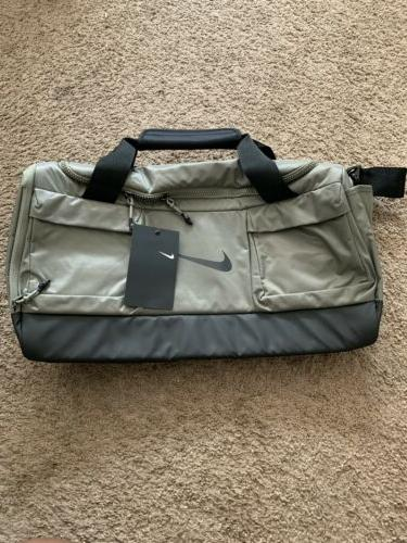 2020 Nike Sport Golf Duffel Bag