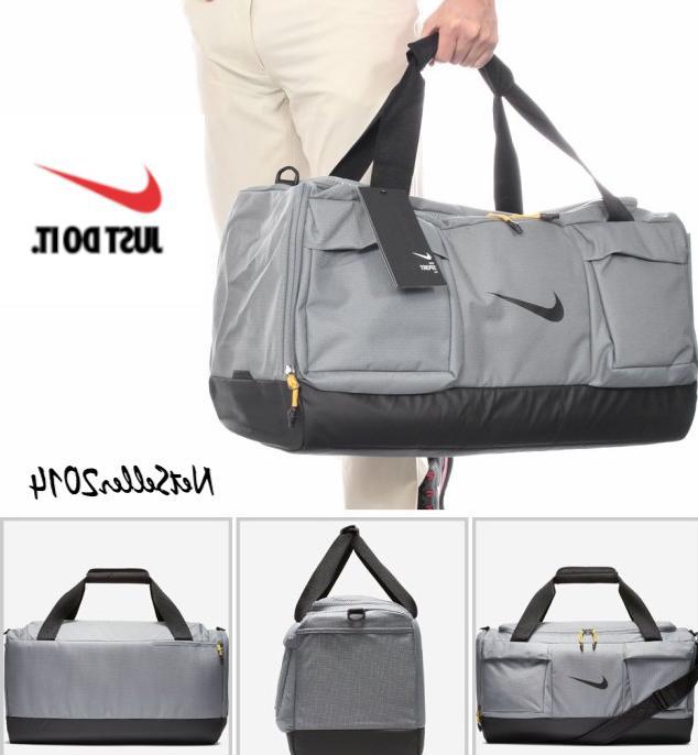 2020 sport golf duffel bag gym bag