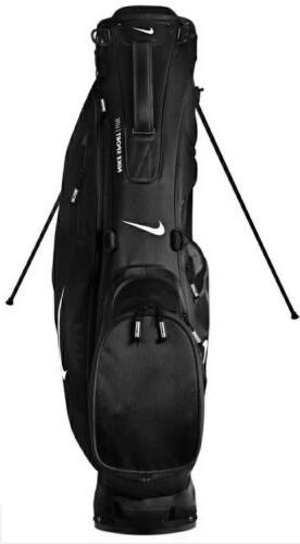 Nike Golf Bag Dual
