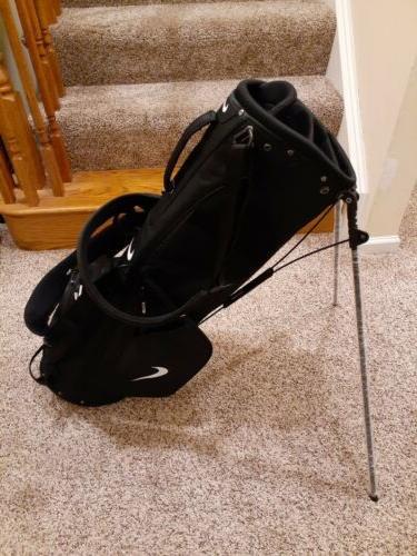 Nike Sport Lite Golf