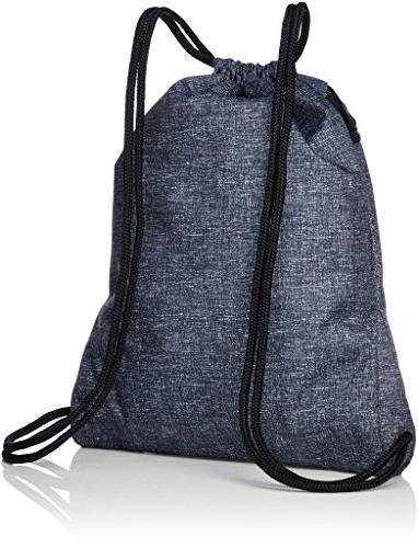 Nike Gym III Bag Thunder Blue
