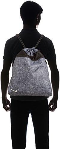 Nike Sport Sack Blue