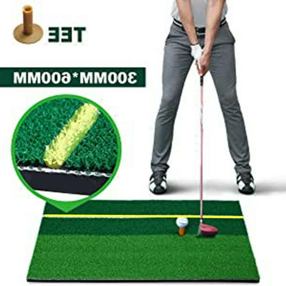 3M Net Foldable Golf Golf Practic